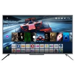 "Телевизор KIVI 43U700GR 43"" (2019)"