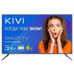 "Телевизор KIVI 55U730GR 55"" (2019)"