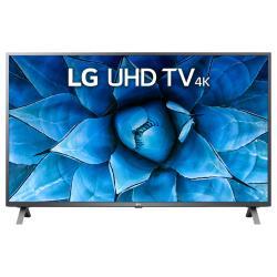 """Телевизор LG 50UN73506LB 50"""" (2020)"""