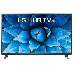"Телевизор LG 55UN73006LA 55"" (2020)"