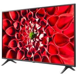 """Телевизор LG 43UN71006LB 43"""" (2020)"""