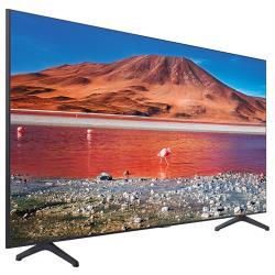 "Телевизор Samsung UE55TU7100U 55"" (2020)"