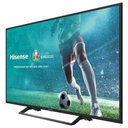 "Телевизор Hisense H65B7300 65"" (2019)"