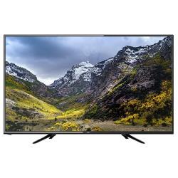 """Телевизор BQ 2201B 21.5"""" (2019)"""