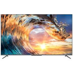 """Телевизор Quantum Dot TCL 50P717 50"""" (2020)"""