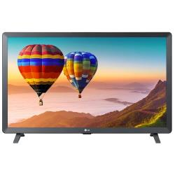 "Телевизор LG 28TN525V-PZ 27.5"" (2020), темно-серый"