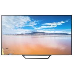"""Телевизор Sony KDL-40WD653 40"""" (2016)"""