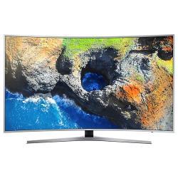 """Телевизор Samsung UE49MU6500U 48.5"""" (2017)"""