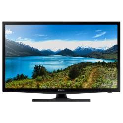 "Телевизор Samsung UE28J4100A 28"" (2015)"