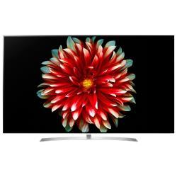 """Телевизор OLED LG OLED55B7V 54.6"""" (2017)"""