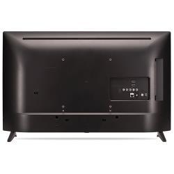 "Телевизор LG 32LJ610V 31.5"" (2017)"