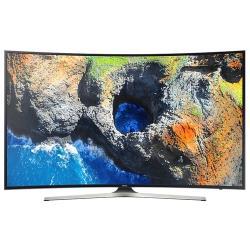 """Телевизор Samsung UE55MU6300U 55"""" (2017)"""