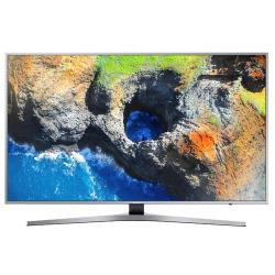 """Телевизор Samsung UE49MU6400U 48.5"""" (2017)"""