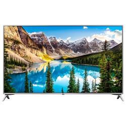 "Телевизор LG 43UJ651V 42.5"" (2017)"