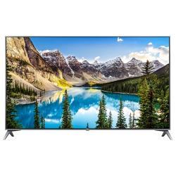 "Телевизор NanoCell LG 49UJ740V 49"" (2017)"