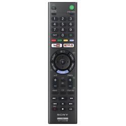 "Телевизор Sony KDL-43WE755 42.5"" (2017)"