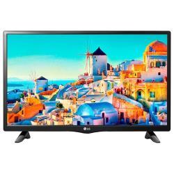 "Телевизор LG 24LH451U 24"" (2016)"