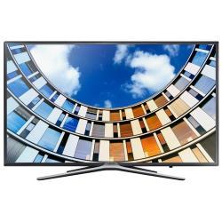 "Телевизор Samsung UE55M5500AU 54.6"" (2017)"