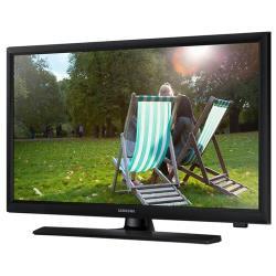 "Телевизор Samsung T24E310EX 23.6"" (2016)"
