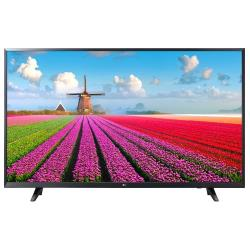 "Телевизор LG 55LJ540V 54.6"" (2017)"