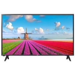 "Телевизор LG 32LJ501U 31.5"" (2017)"