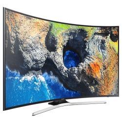 """Телевизор Samsung UE49MU6300U 49"""" (2017)"""