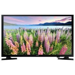 "Телевизор Samsung UE49J5300AU 48.4"" (2017)"
