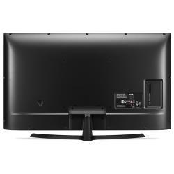 "Телевизор LG 43LJ622V 42.5"" (2017)"