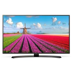 "Телевизор LG 55LJ622V 55"" (2017)"