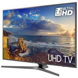 """Телевизор Samsung UE49MU6470U 48.5"""" (2017)"""