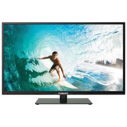 """Телевизор Fusion FLTV-24H100 23.6"""" (2017)"""