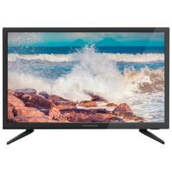 "Телевизор Thomson T22D16DF-02B 21.5"" (2017)"