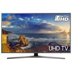 """Телевизор Samsung UE40MU6470U 40"""" (2017)"""