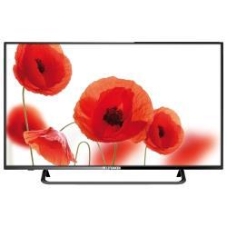"""Телевизор TELEFUNKEN TF-LED43S59T2 42.5"""""""