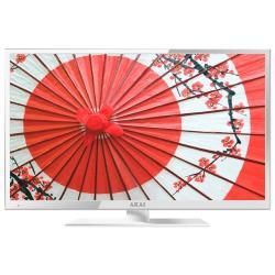 "Телевизор AKAI LEA-24B53W 23.6"" (2016)"