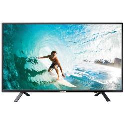 "Телевизор Fusion FLTV-40K120T 40"" (2017)"