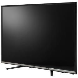 "Телевизор Haier LE42K5500TF 42"""