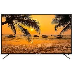 "Телевизор Shivaki STV-55LED17 55"" (2017)"