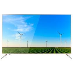 "Телевизор Haier LE42U6500TF 41.6"" (2016)"