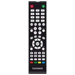 """Телевизор TELEFUNKEN TF-LED32S54T2 31.5"""" (2017)"""