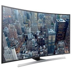 "Телевизор Samsung UE48JU7500U 48"" (2015)"