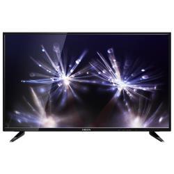 "Телевизор Orion OLT32802 32"" (2017)"