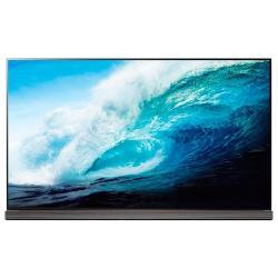 """Телевизор OLED LG OLED65G7V 65"""" (2017)"""