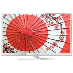"Телевизор AKAI LEA-24V61W 23.6"" (2017)"