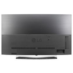 """Телевизор OLED LG OLED55C6V 55"""" (2016)"""