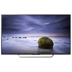 """Телевизор Sony KD-49XD7005 49"""" (2016)"""