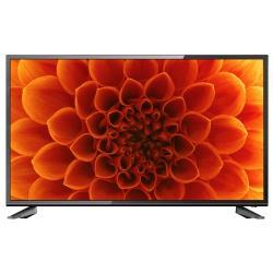 """Телевизор HARTENS HTV-32R011B-T2 / PVR 31.5"""" (2017)"""