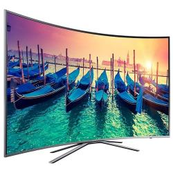 "Телевизор Samsung UE49KU6500U 49"" (2016)"