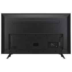 "Телевизор LG 49UJ620V 48.5"" (2017)"