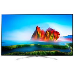 "Телевизор NanoCell LG 65SJ950V 64.5"" (2017)"